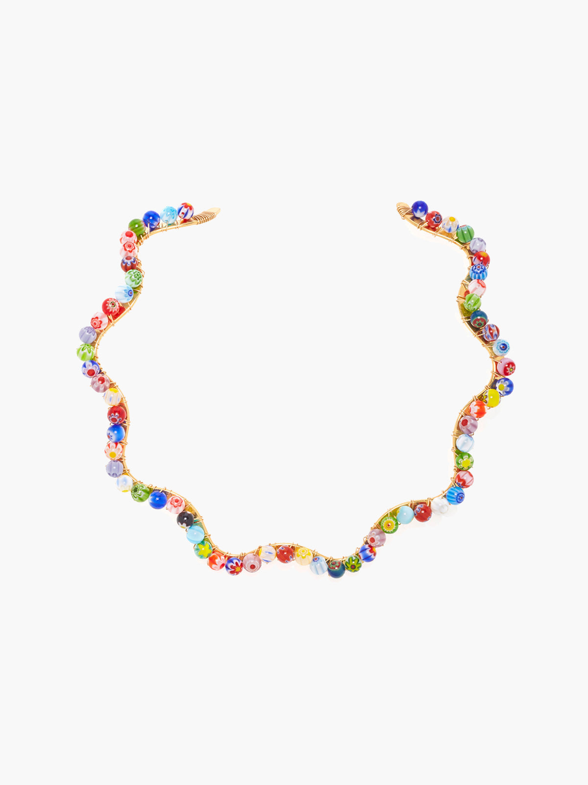 Bigger Splash Choker