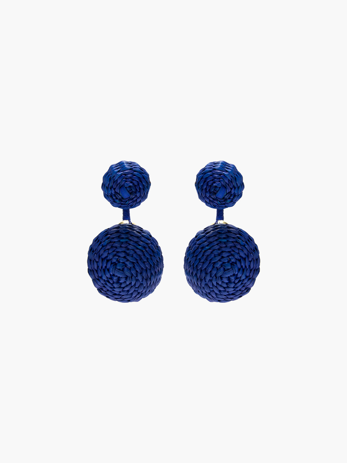 Duo Dreams Earrings