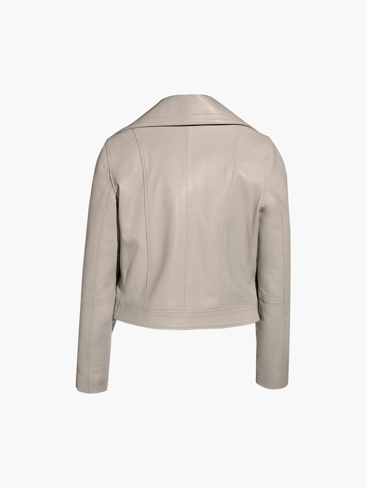 Juliet Jacket | Beige
