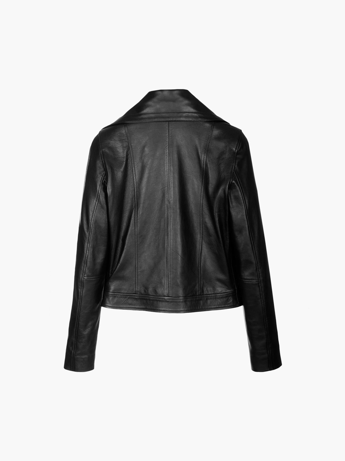 Juliet Jacket | Black