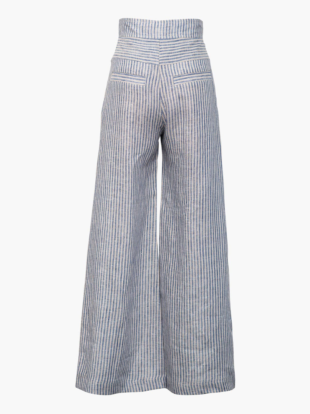 La Mar Trousers