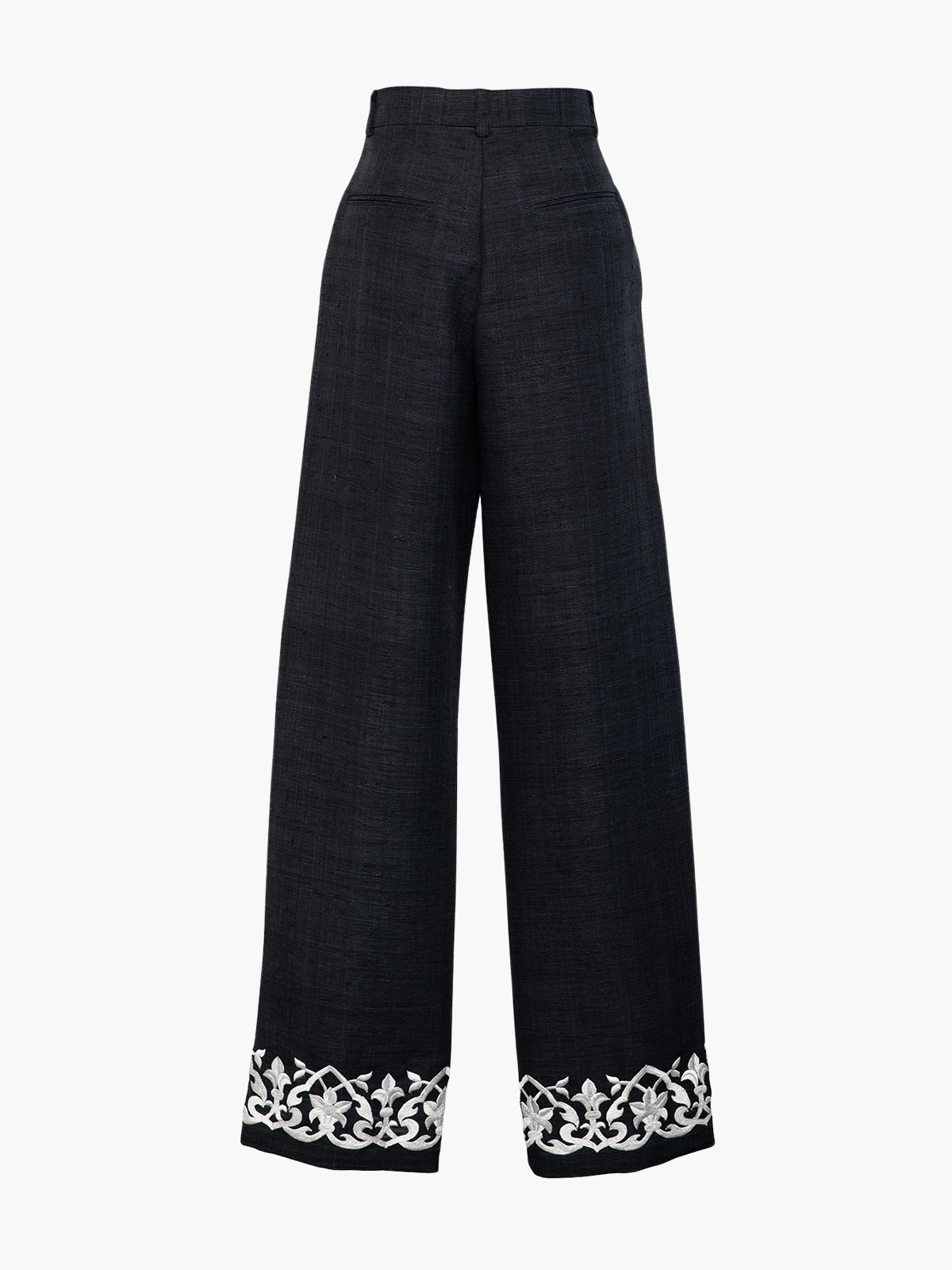 Laura Trousers