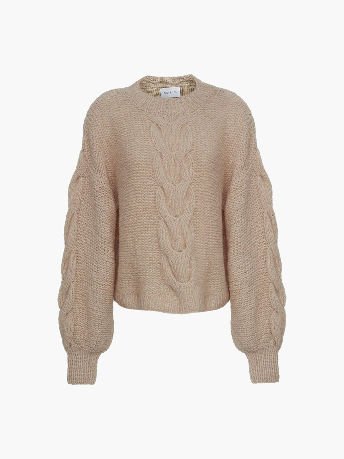 Sophia Sweater Sophia Sweater