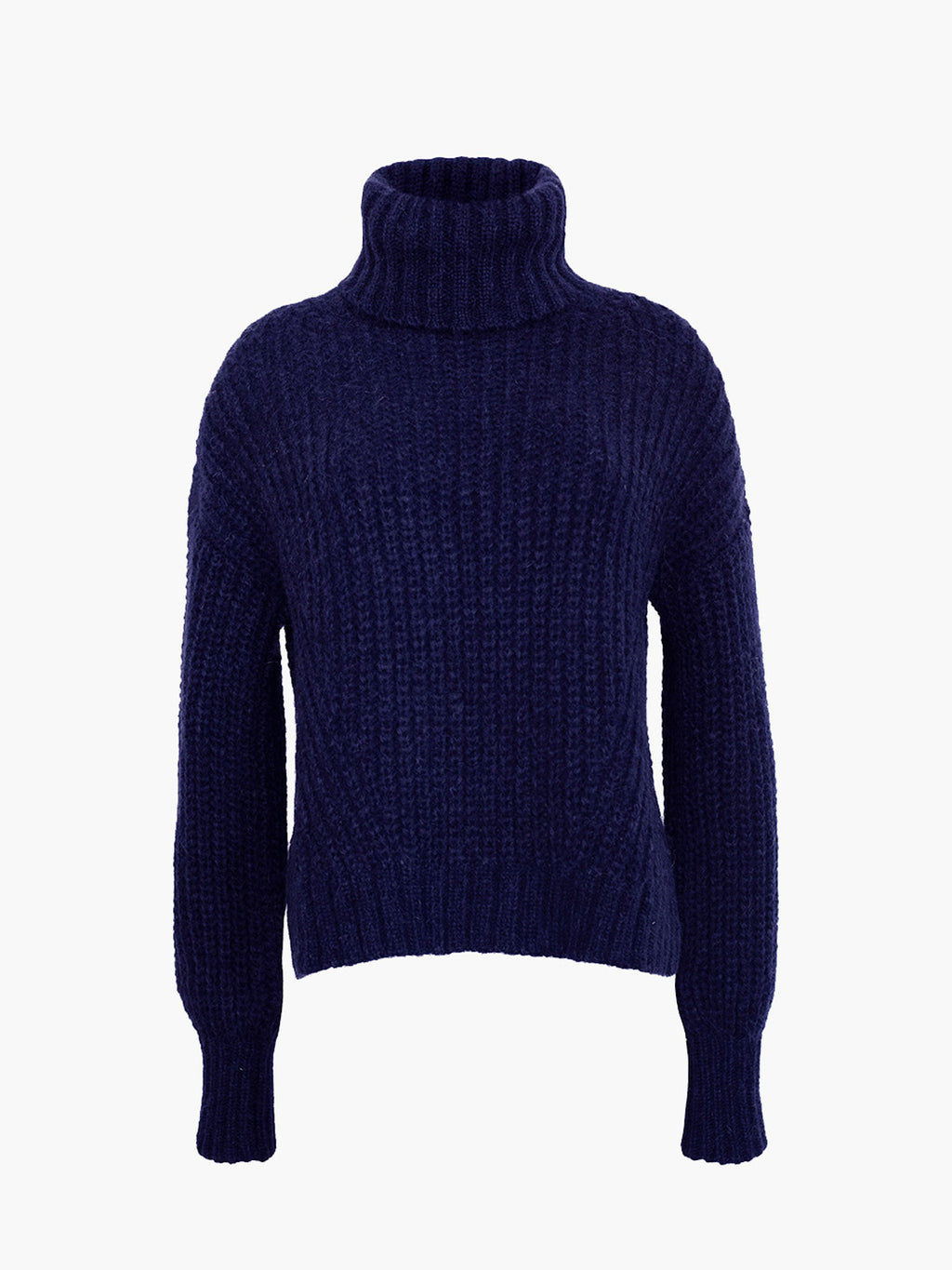 Ali Sweater | Navy