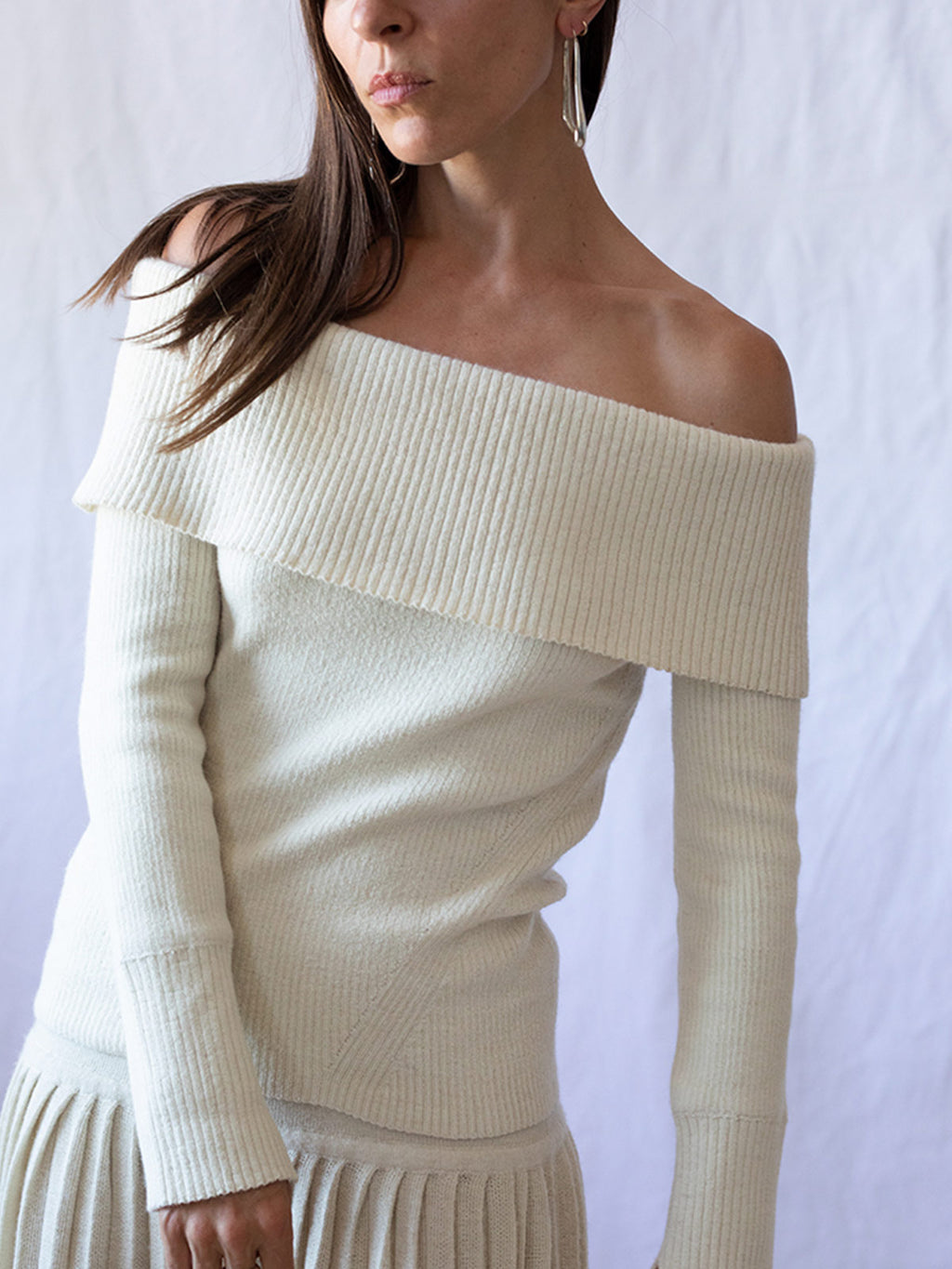 Eva Sweater