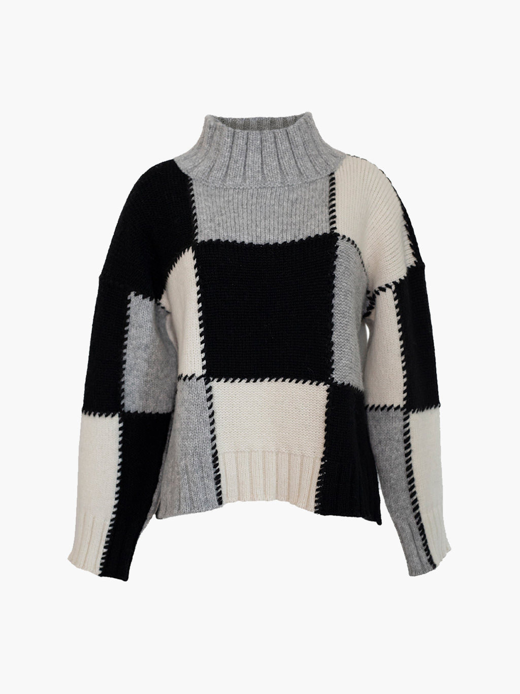 Nardia Sweater