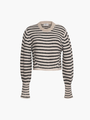 Kara Stripe Sweater Kara Stripe Sweater