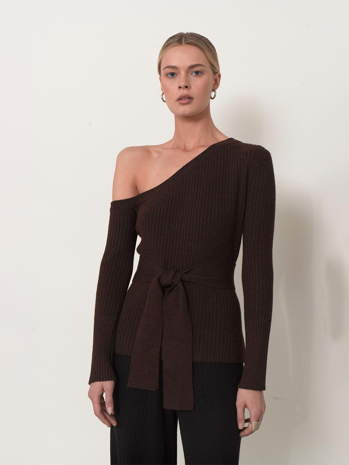 Venetia Sweater