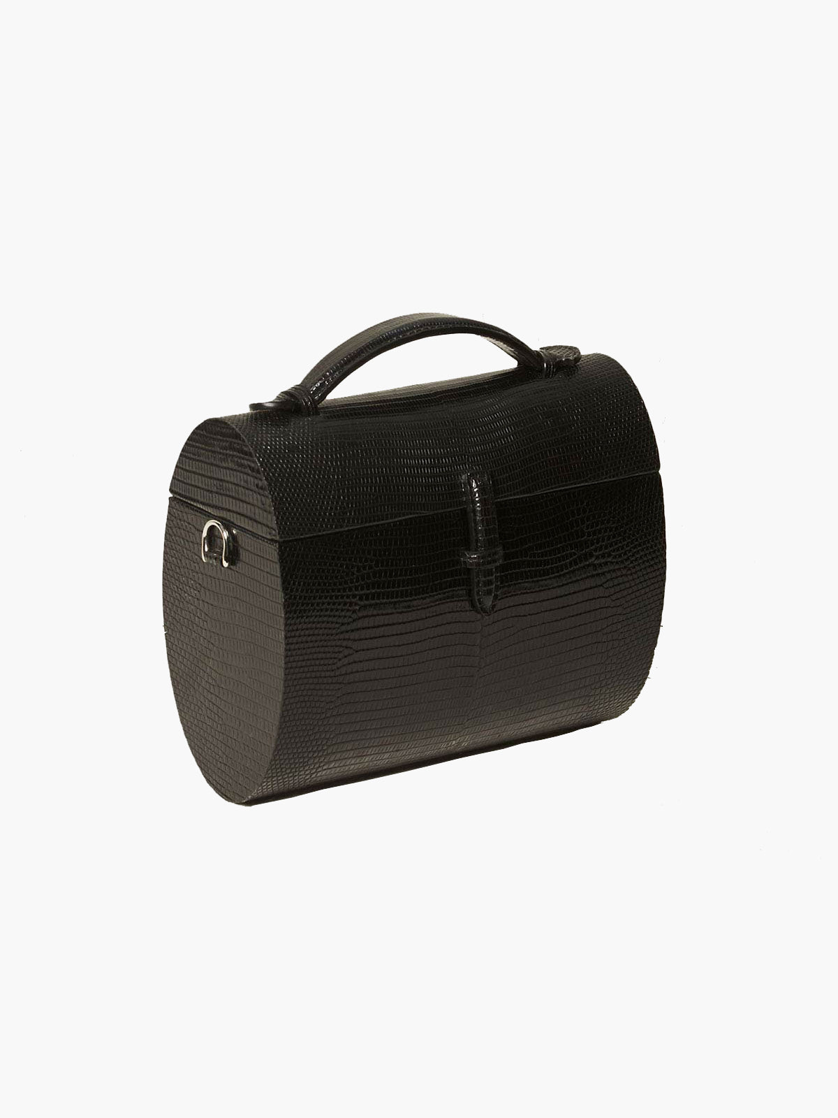 Gigi Trunk | Black Gigi Trunk | Black