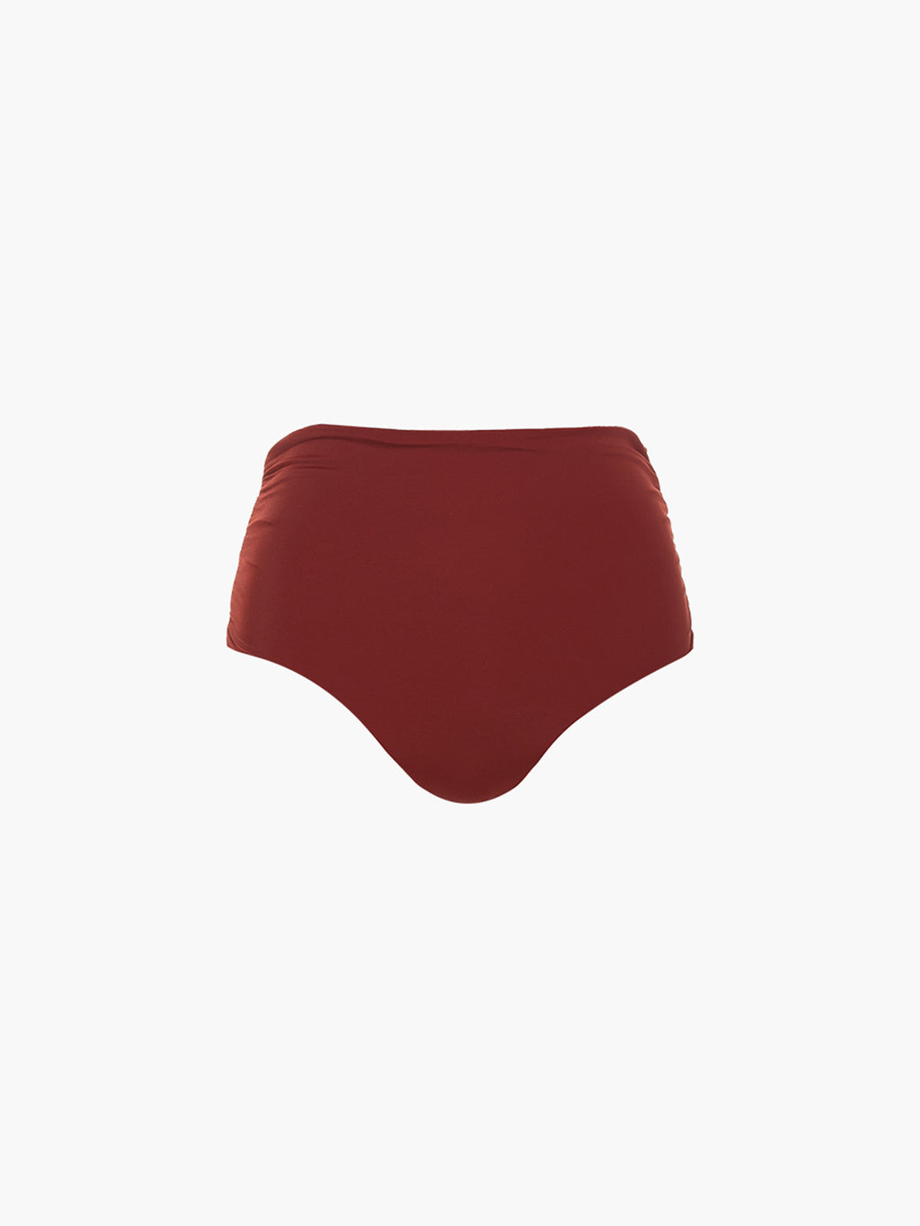 Tejada Vintage Bottom | Wine/Rose Mangos