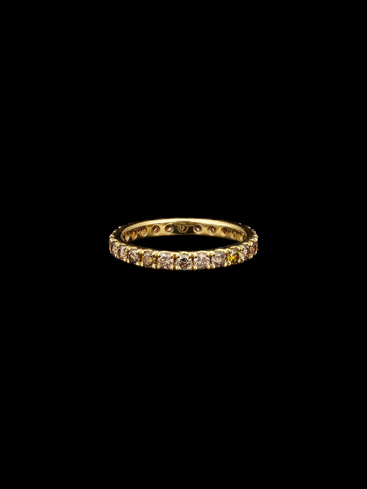 Eternity Band Eternity Band
