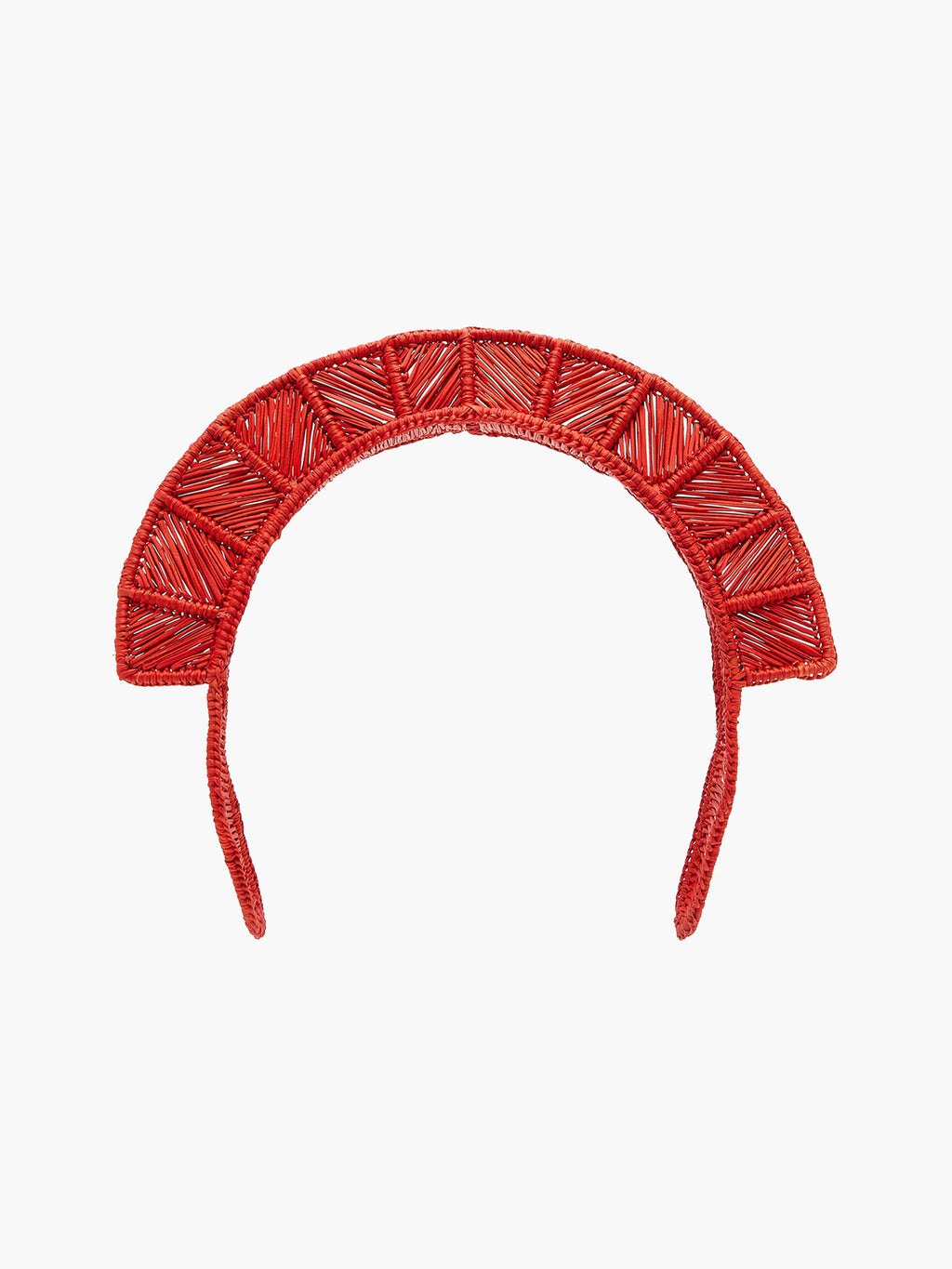 Madera Mini Halo Headpiece