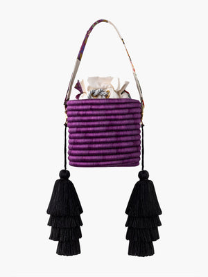 Bucket Bag | Carteras Chinas Bucket Bag | Carteras Chinas