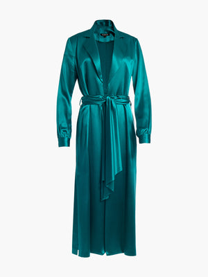 Long Sleeve Coat Dress | Juniper Long Sleeve Coat Dress | Juniper