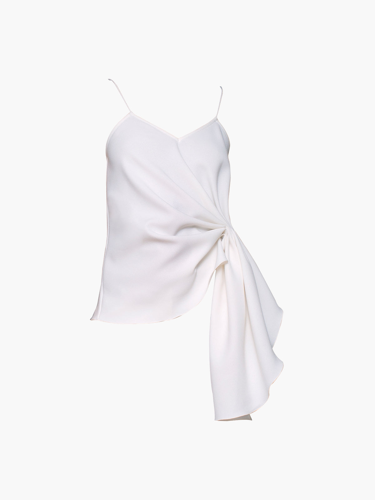 Raquel Top | Ivory