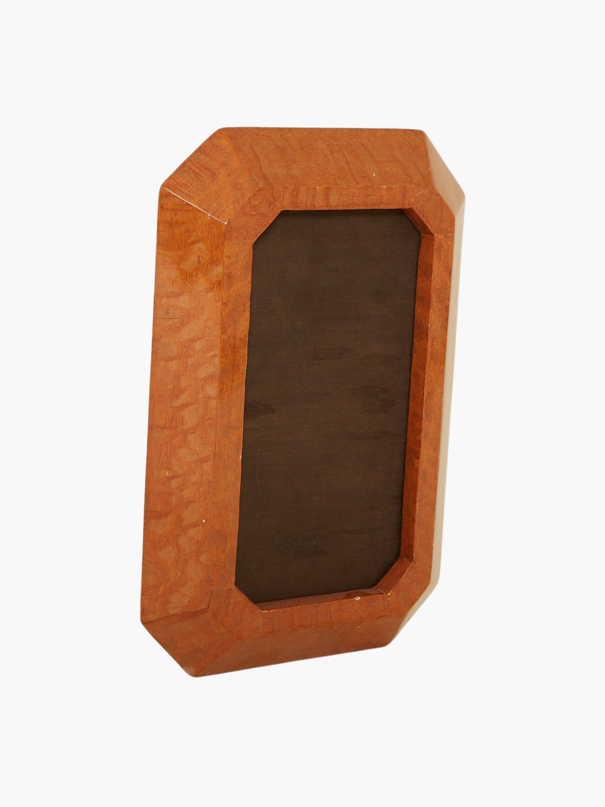Small Wooden Picture Frame