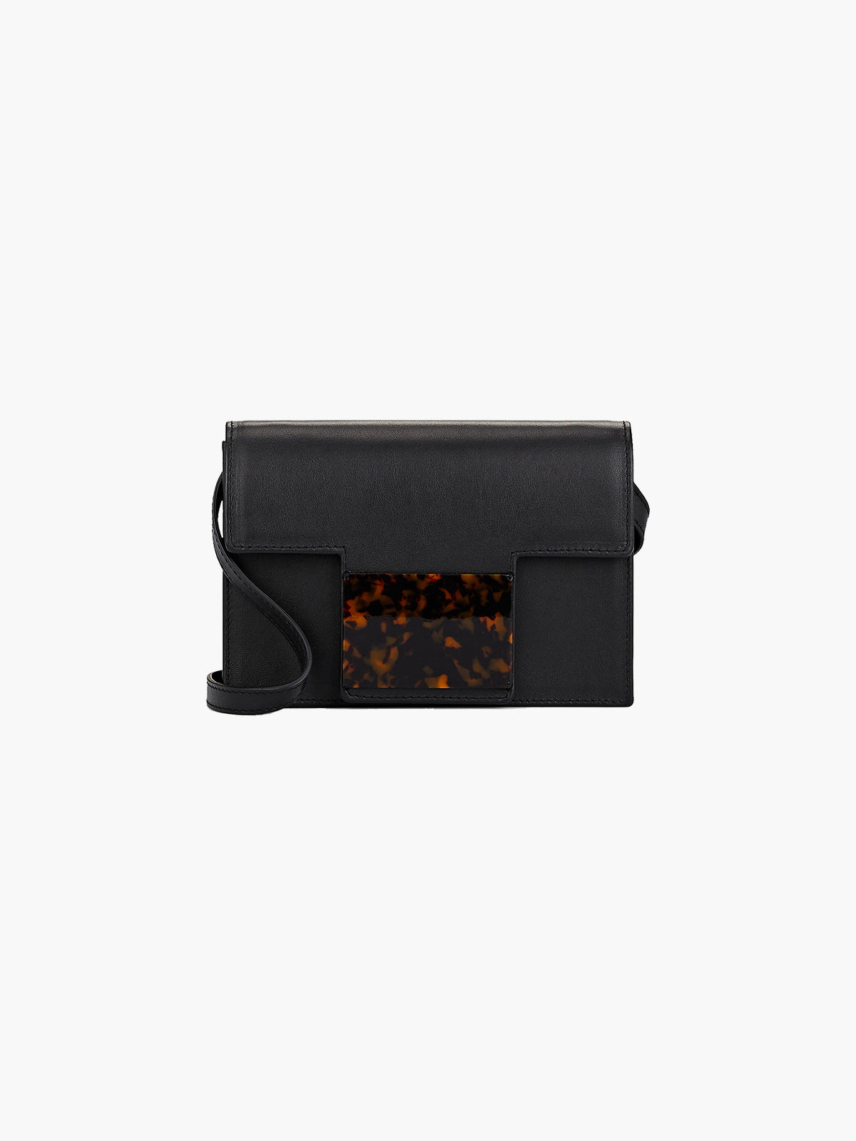 Convertible Belt Bag | Black