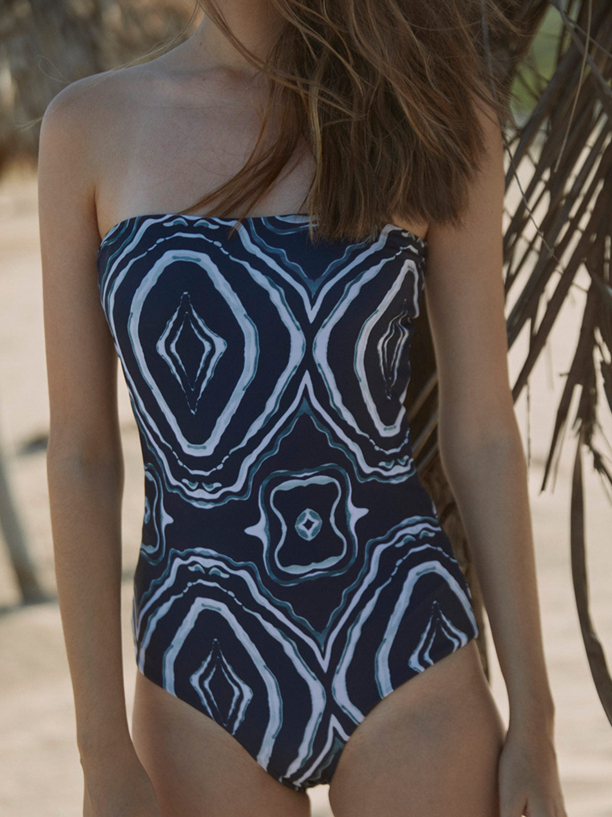 Tigre Swimsuit