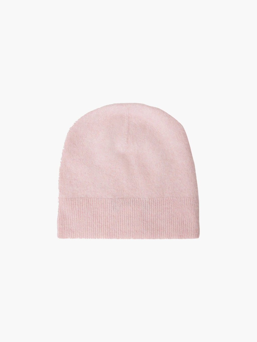 Alby Cashmere Beanie Hat | Cameo