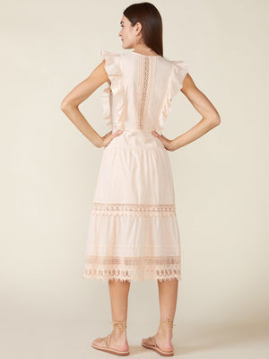 Lux Dress | Rosewater Lux Dress | Rosewater