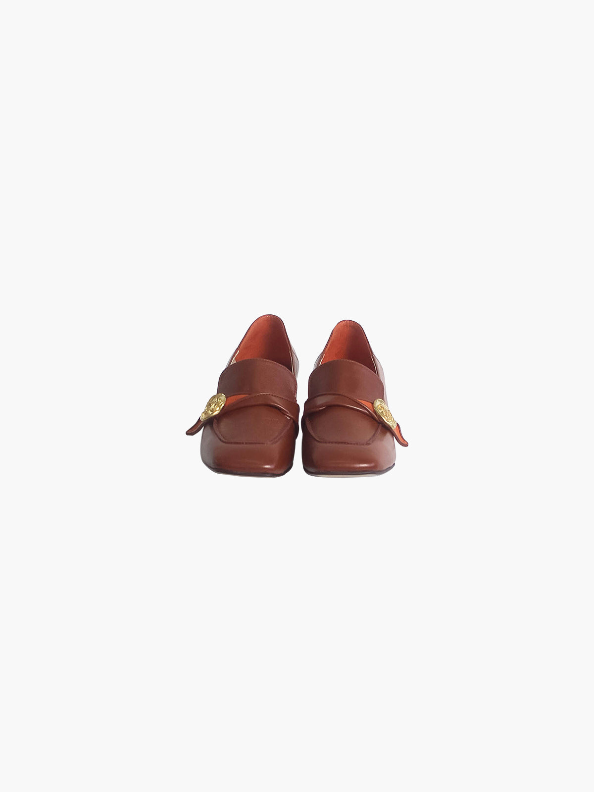 The Jane | Saddle The Jane | Saddle