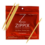 Zippix 20 Count Packs