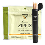 Zippix® Small Batch - Shiners/Pirates: Whiskey-Clove Bundle