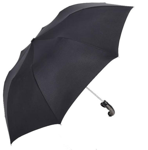 Handgun Umbrella