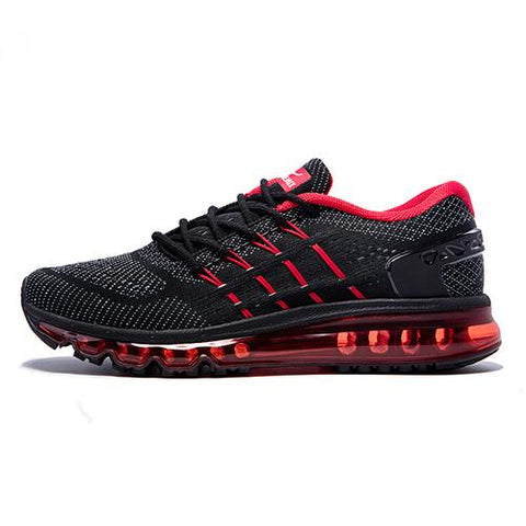 Mens Shoes - Onemix Men's Running Shoes