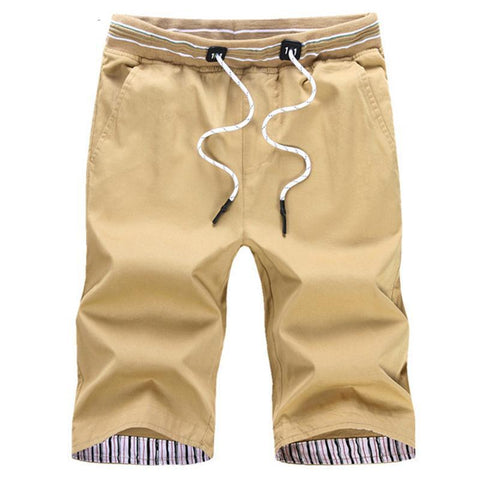 PEILOW Casual Men's Shorts
