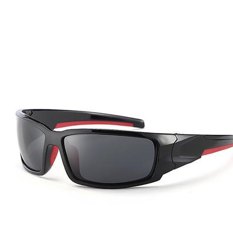 20/20 Polarized Men's Sunglasses