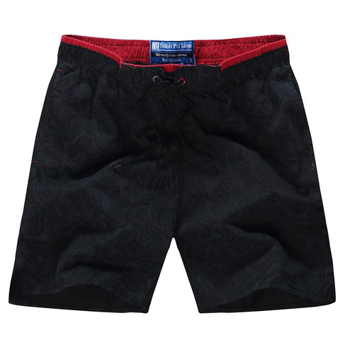 Men's Swim Trunks. Size: M-XXL