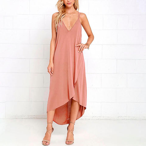 Light & Loose Everywhere Ready Maxi