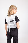 NASA Mini Backpack