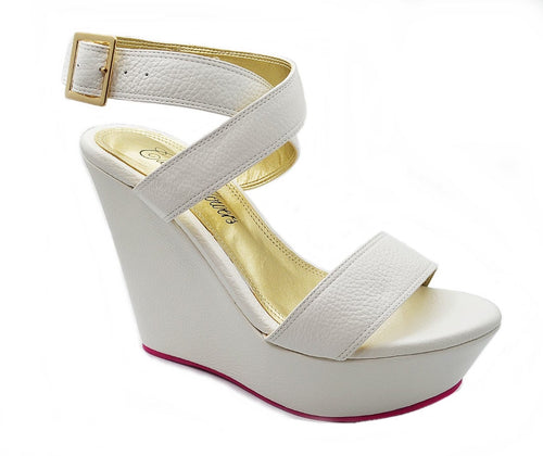 The Sheila Wedge