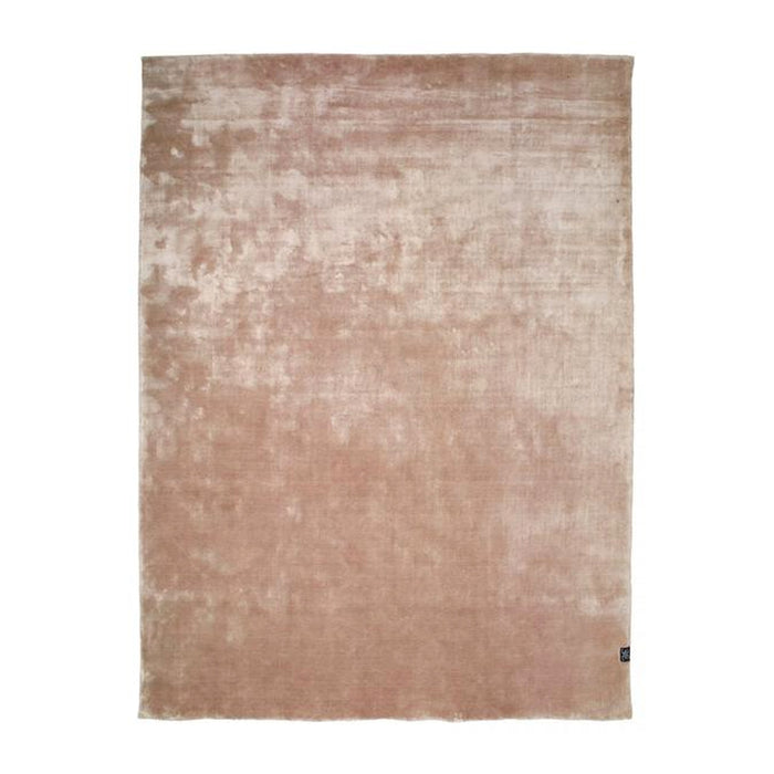 Matta Velvet från Classic Collection, 200 x 300 cm, Pale Dogwood