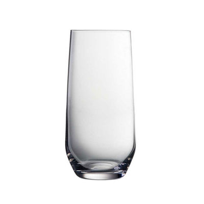 Long drink glas, 6-pack - Posh Living