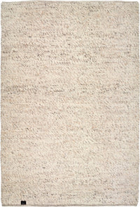Matta Merino från Classic Collection, Natural Beige - Posh Living