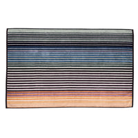 Handduk från Missoni Home, 40 x 70 cm, Scott 100 Handduk SCOTT