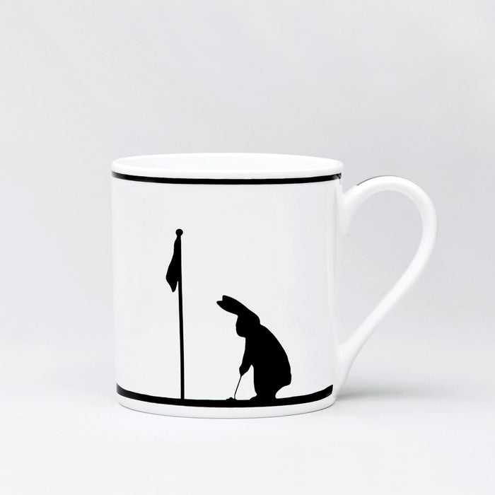 Mugg Golf Rabbit - Posh Living