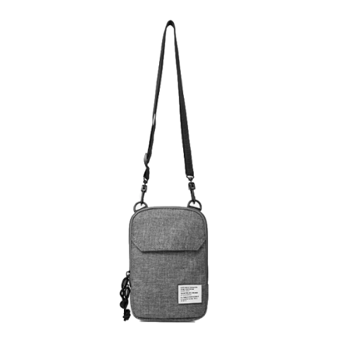 BRIX POUCH PACK - nonbinaryoutfitters