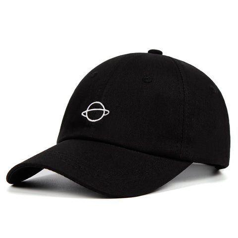 Out of Space Dad Hat
