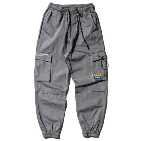 DYN Vision Joggers