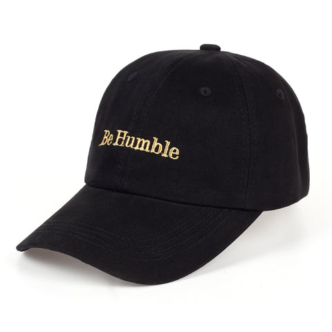 HUMBLE DAD HAT - nonbinaryoutfitters
