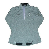 Nike Women's Dri-Fit Training Jacket