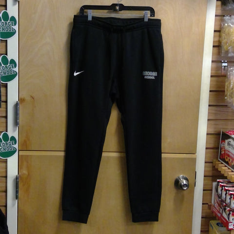 Nike Club Fleece Joggers