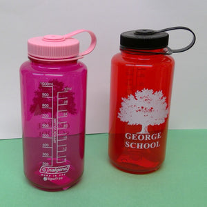 Reusable Bottle, 1000 ml