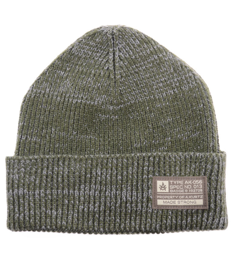 Bounty Watch Cap Beanie