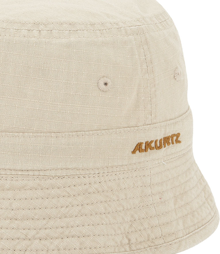 Buckley Reversible Bucket Hat