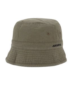 Buckley Reversible Bucket Hat - Military